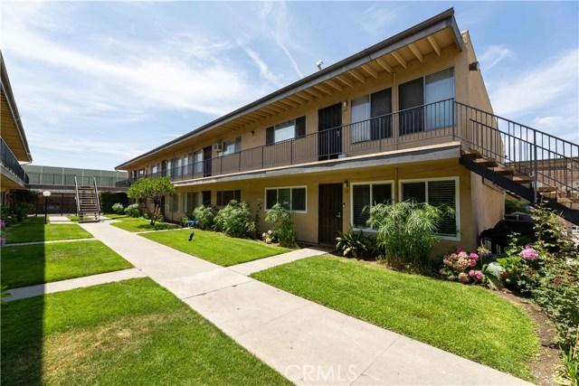 5535 Ackerfield Av, Long Beach, CA 90805 Photo 11