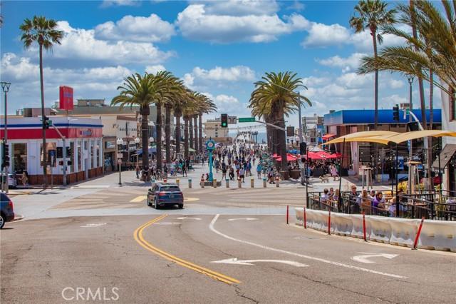 531 Pier 21, Hermosa Beach, CA 90254 photo 45