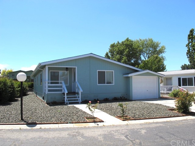 1220 Bennett Way 105, Templeton, CA 93465