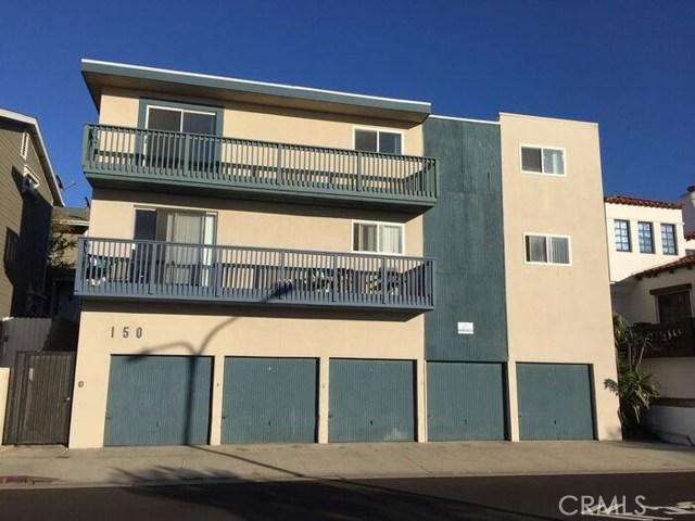 150 Hermosa Ave 2, Hermosa Beach, CA 90254