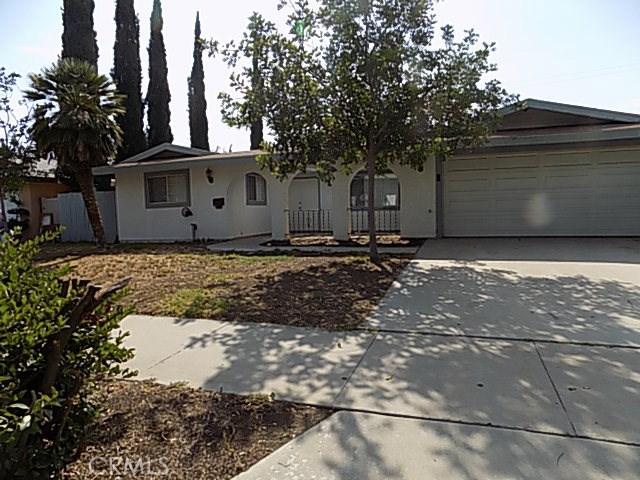 6341 Carlo Drive, Riverside, CA, 92506
