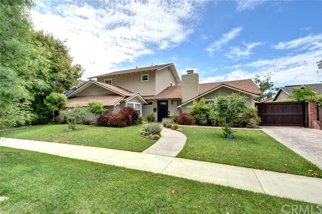 3192 Oak Grove Road, Rossmoor CA 90720