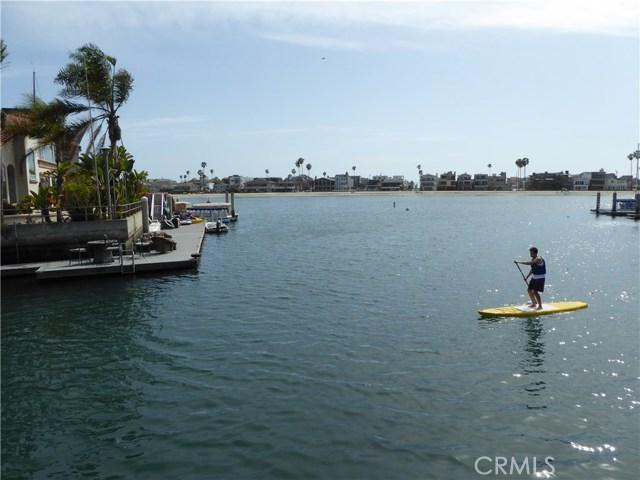224 Rivo Alto Canal, Long Beach, CA 90803 Photo 12