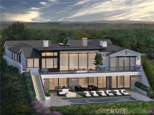 1627 Bayadere Terrace, Corona Del Mar, CA, 92625