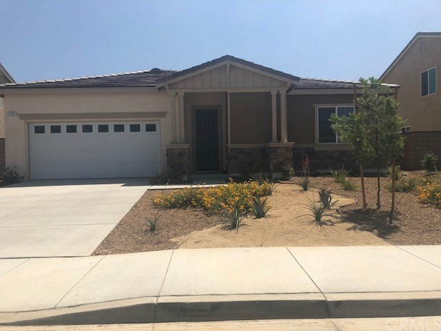, CA  is listed for sale as MLS Listing SW18206691
