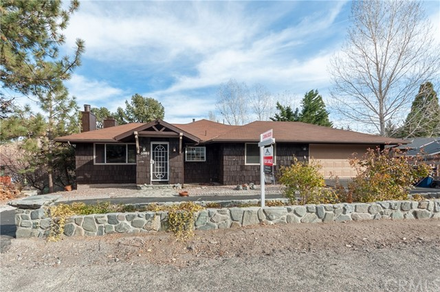 5369 Locarno Dr, Wrightwood, CA 92397 Photo