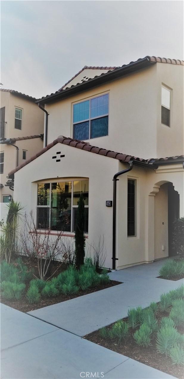 143 Tubeflower, Irvine, CA 92618 Photo 1