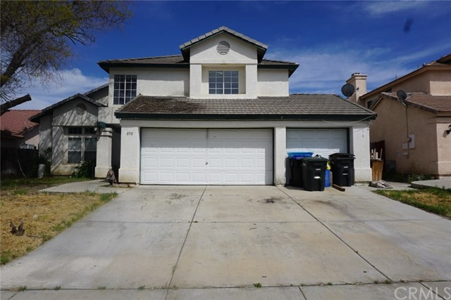 830 Colorado Dr, Hemet, CA 92544 Photo