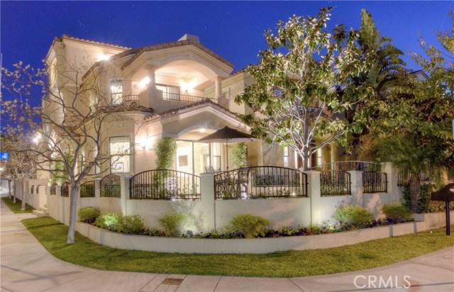 701 California Street, Huntington Beach, CA, 92648