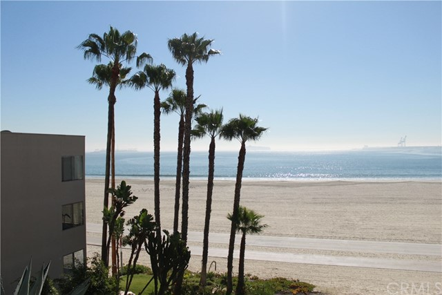 1273 E Appleton St, Long Beach, CA 90802 Photo 17
