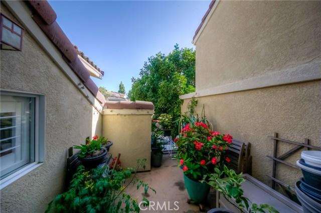 705 Maplewood, Irvine, CA 92618 Photo 18