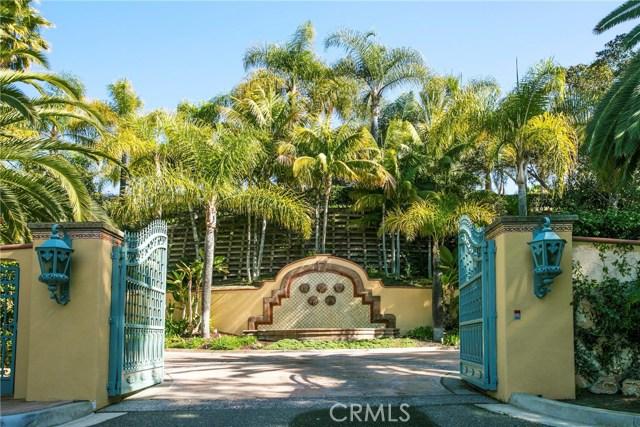 27902 Via Madrina San Juan Capistrano, CA 92675 - MLS #: PW18033348