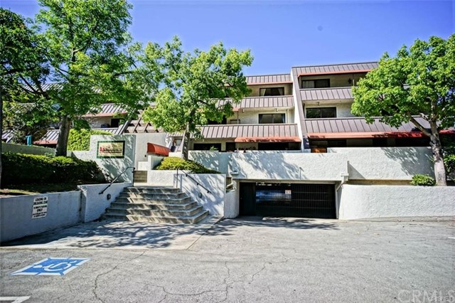 , CA  is listed for sale as MLS Listing CV18257924