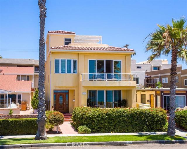 Real Estate for Sale, ListingId: 34335708, Oceanside,CA92054