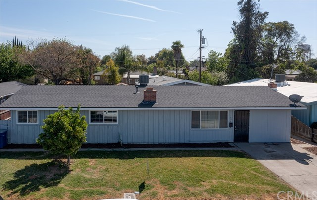 Detail Gallery Image 1 of 59 For 1650 Bette St, Merced,  CA 95341 - 3 Beds   1 Baths