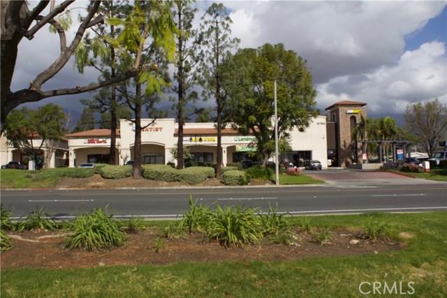 9760 Baseline Road, Rancho Cucamonga CA: http://media.crmls.org/medias/327802be-67cc-44b0-92e7-d6ce2ce3ca12.jpg