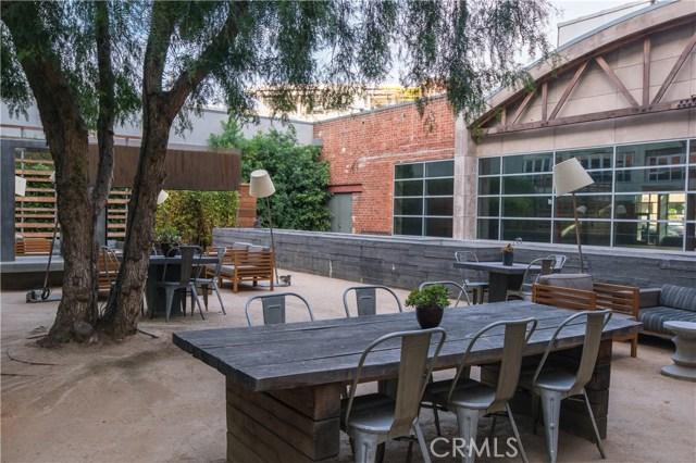 530 S Hewitt St, Los Angeles, CA 90013 Photo 14