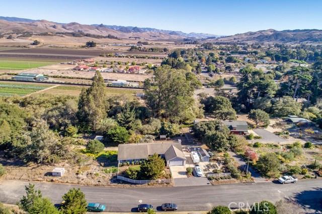 2070 Palomino Drive, Los Osos, CA 93402, photo 37