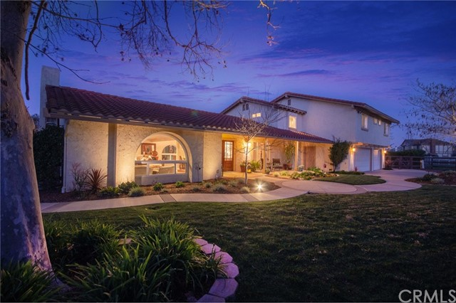 29936  Valle Olvera, Temecula, California