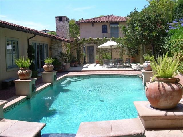 6460 Via Colinita Rancho Palos Verdes, CA 90275 is listed for sale as MLS Listing PV16746725