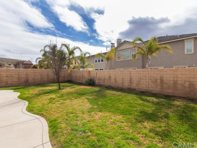 46271 Grass Meadow Wy, Temecula, CA 92592 Photo 32
