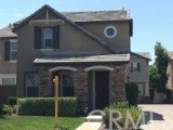 Property for sale at 16180 Compass Avenue, Chino,  CA 91708