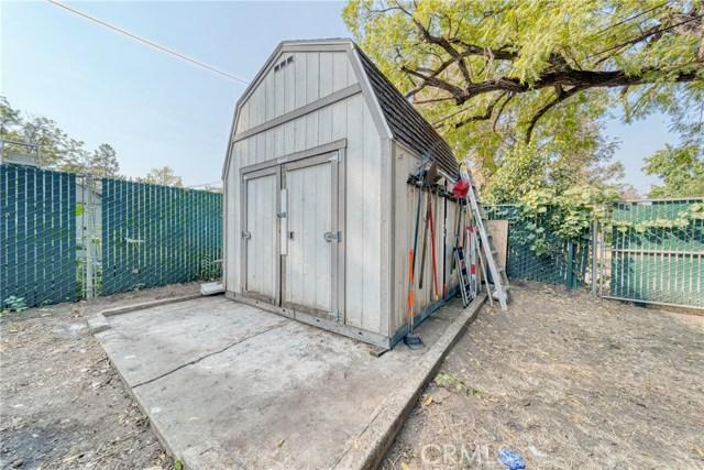 1149 Hobart Street, Chico CA: http://media.crmls.org/medias/327ef41c-2759-438e-aa9f-f1ba1b38a9d4.jpg
