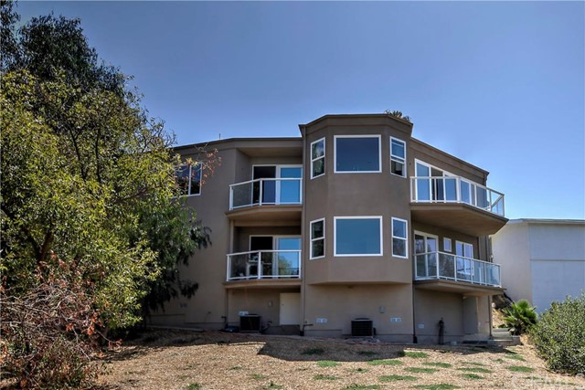 Single Family for Sale at 214 Avenida Montalvo San Clemente, California 92672 United States