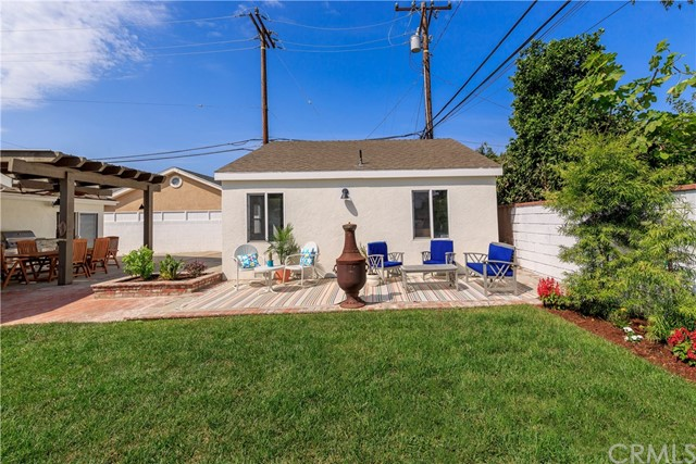 4615 Moresby Dr, Torrance, CA 90505 photo 40