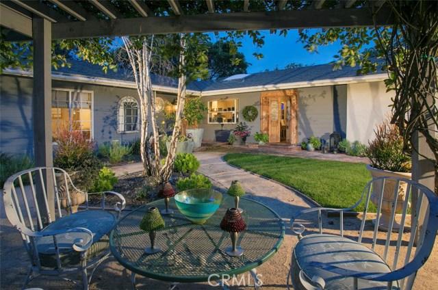 1689 Bluebird Canyon Drive, Laguna Beach, CA 92651
