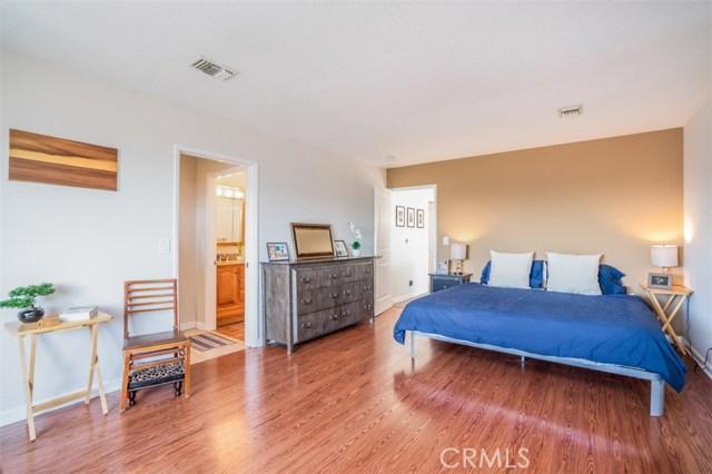 6017 Delphi Street Los Angeles, CA 90042 - MLS #: PW17208119