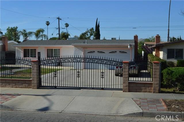 25474 Gentian Avenue, Moreno Valley CA: http://media.crmls.org/medias/3283c843-1d0d-4f57-9c51-3d72fb4ca548.jpg
