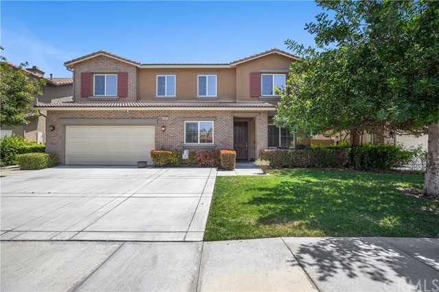 6690  Citrine Court, Eastvale, California