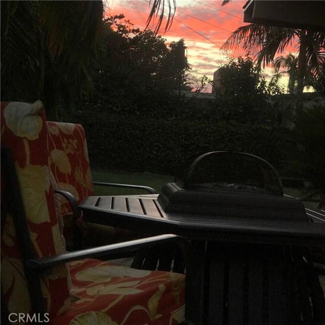 5828 Crescent Avenue, Buena Park CA: http://media.crmls.org/medias/3284794d-5aa4-43a7-b4aa-e2bd5bdec4b1.jpg