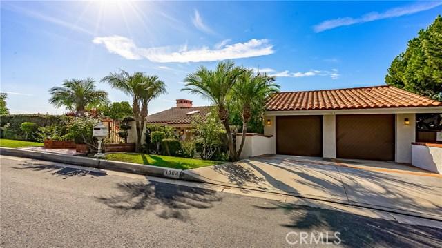 Photo of 1304 Via Romero, Palos Verdes Estates, CA 90274