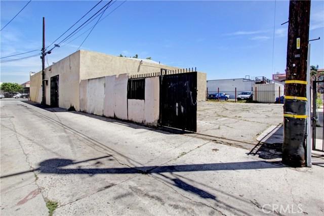 1250 Orange Av, Long Beach, CA 90813 Photo 38