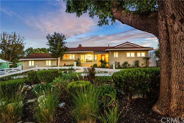 , CA  is listed for sale as MLS Listing SB17263301