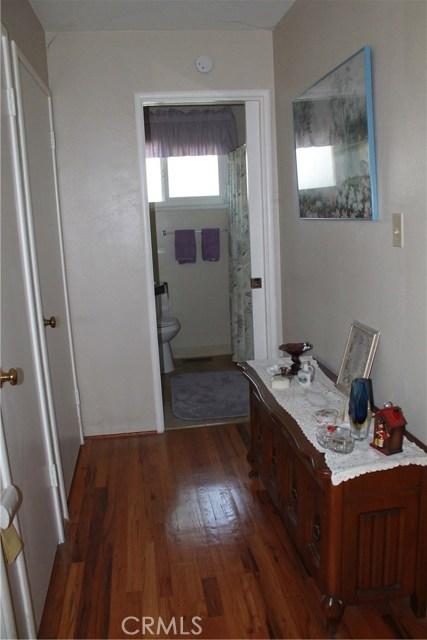 1431 Heather Circle, Chico CA: http://media.crmls.org/medias/32870aa5-f886-4bed-bf2b-71168820f233.jpg