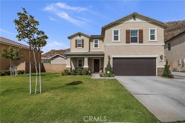 7392 Blue Oak Road Riverside CA 92507