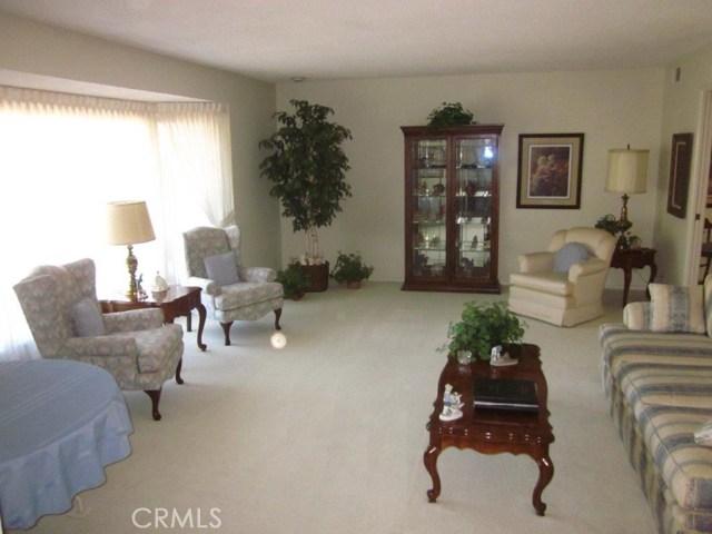 901 Arbolado Drive, Fullerton CA: http://media.crmls.org/medias/328abfe6-f1b2-4b9d-8877-4991075fac5a.jpg