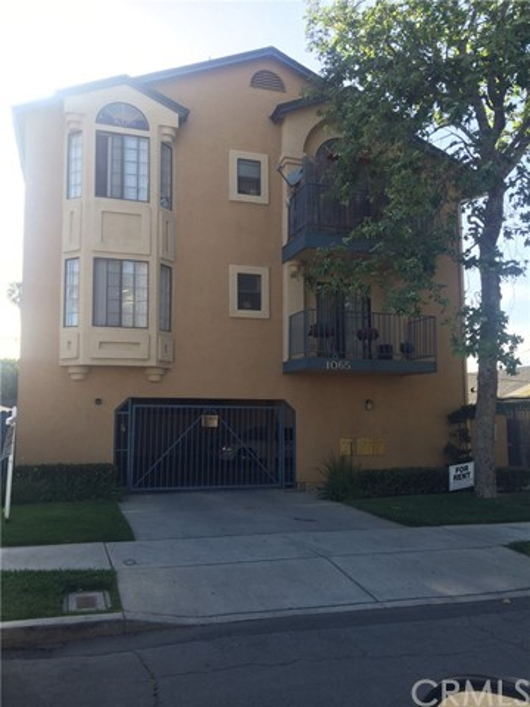 1065 Coronado Av, Long Beach, CA 90804 Photo 0