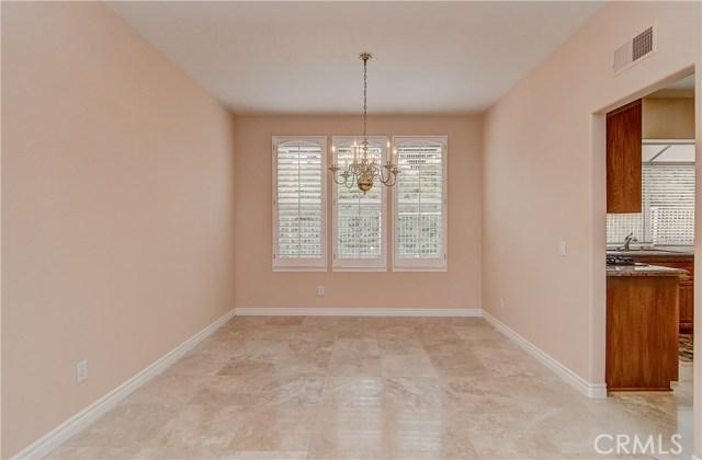 10 Sandbridge Aliso Viejo, CA 92656 - MLS #: OC17119719