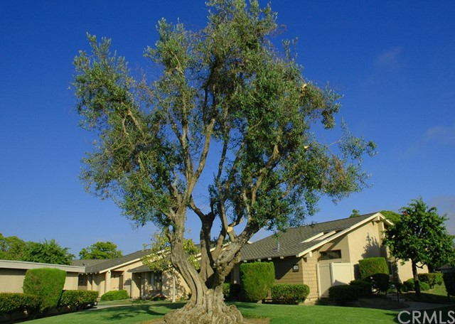 One of Huntington Beach 2 Bedroom Homes for Sale at 8855  Sutter Circle