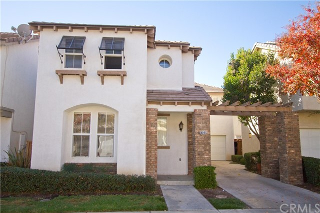 42155 Calabria Dr, Temecula, CA 92591 Photo