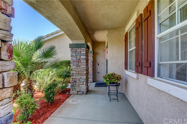 44798 Longfellow Av, Temecula, CA 92592 Photo 42