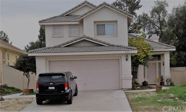 33297 Calle Langarica, Temecula, CA 92592 Photo 0