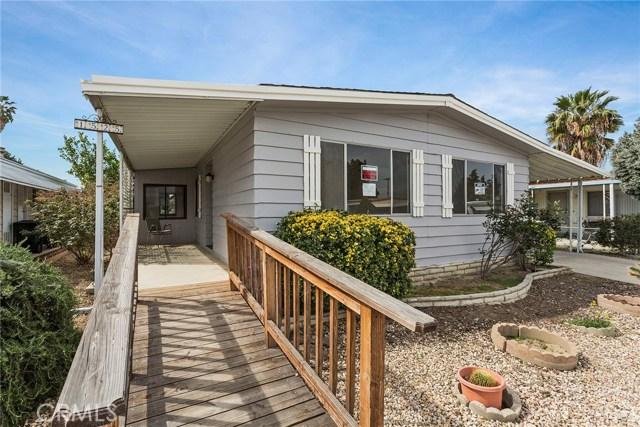 1525 Carlotta Drive, Hemet, CA, 92543