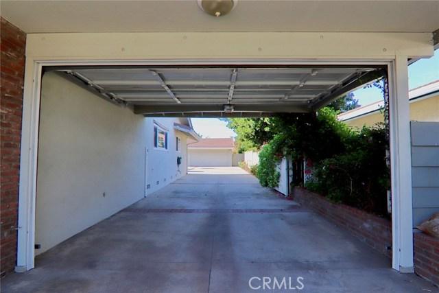 1433 W Janeen Wy, Anaheim, CA 92801 Photo 5