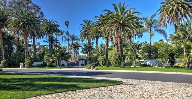 4095 Calle Isabella San Clemente, CA 92672 - MLS #: OC18020472