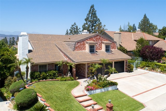 , CA  is listed for sale as MLS Listing PW18147450